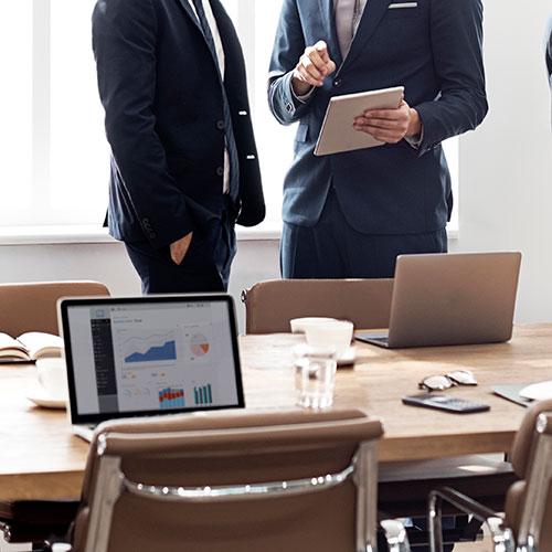 Formation communication interne & entreprise - formation entreprise - kpm