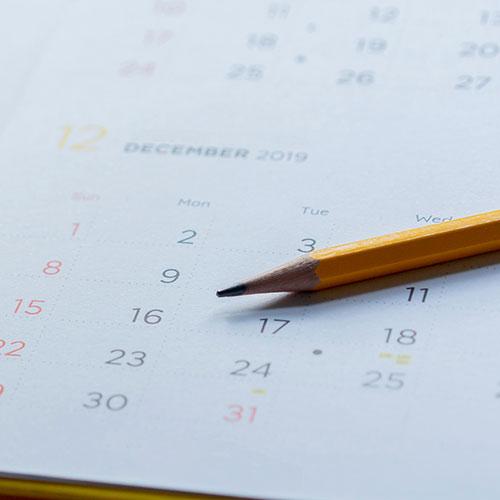 Formation gestion du temps, des priorités & organisation du travail - kpm