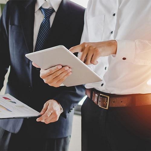 Coaching entreprise: coaching équipe, manager & team building - kpm