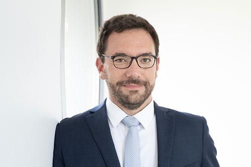 Frédéric VACELET - Formation management: coaching dirigeant & formation entreprise - KPM